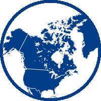 Estados Unidos / Canadá